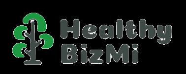 Инициатива Здравоохранения